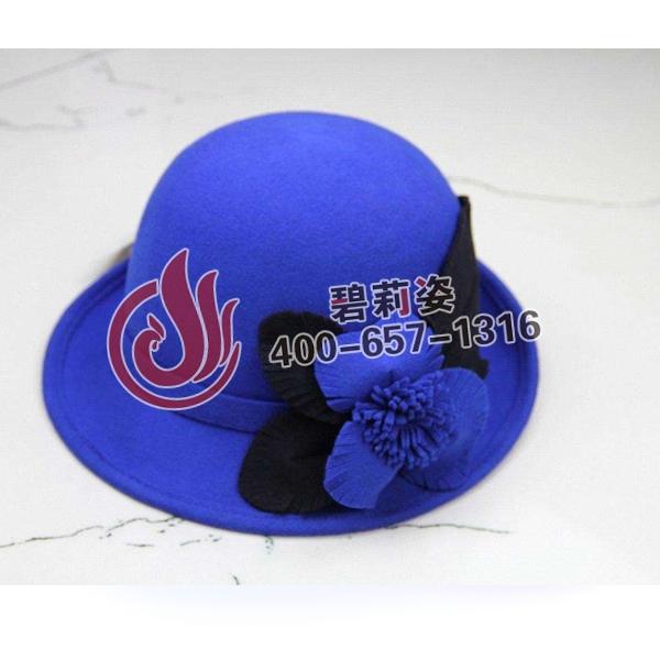 在哪能定做定制帽子